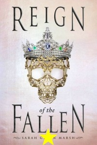 Reign Rating