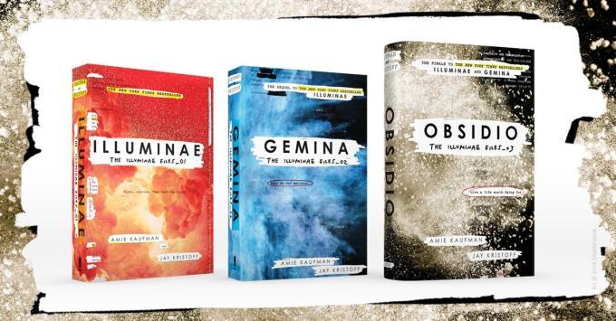 Illuminae series.jpg