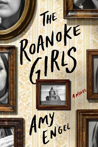 The Roanoke Girls –Review